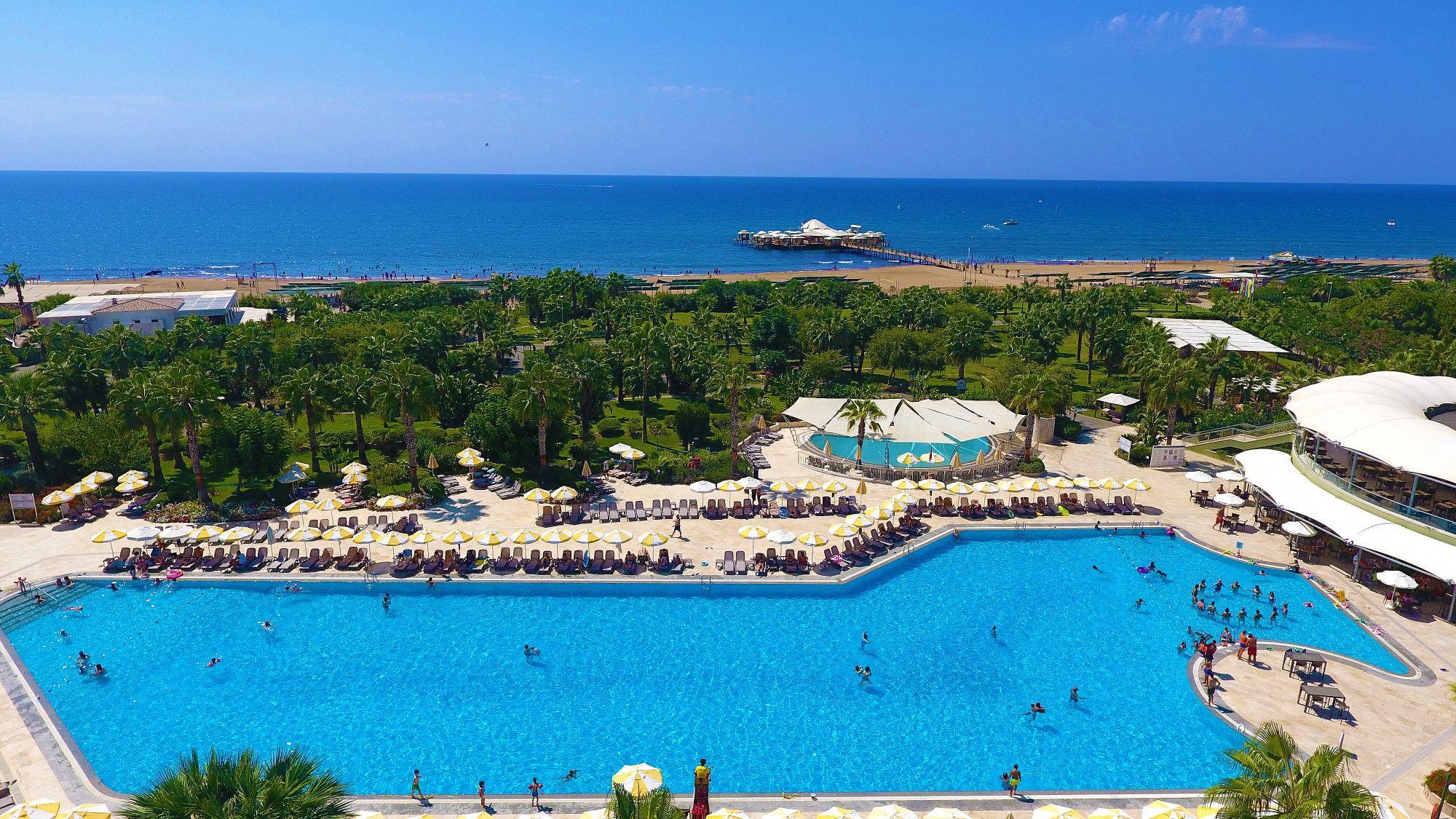 http://www.orextravel.sk/OREX/hotelphotos/vonresort-golden-coast-general-0040.jpg