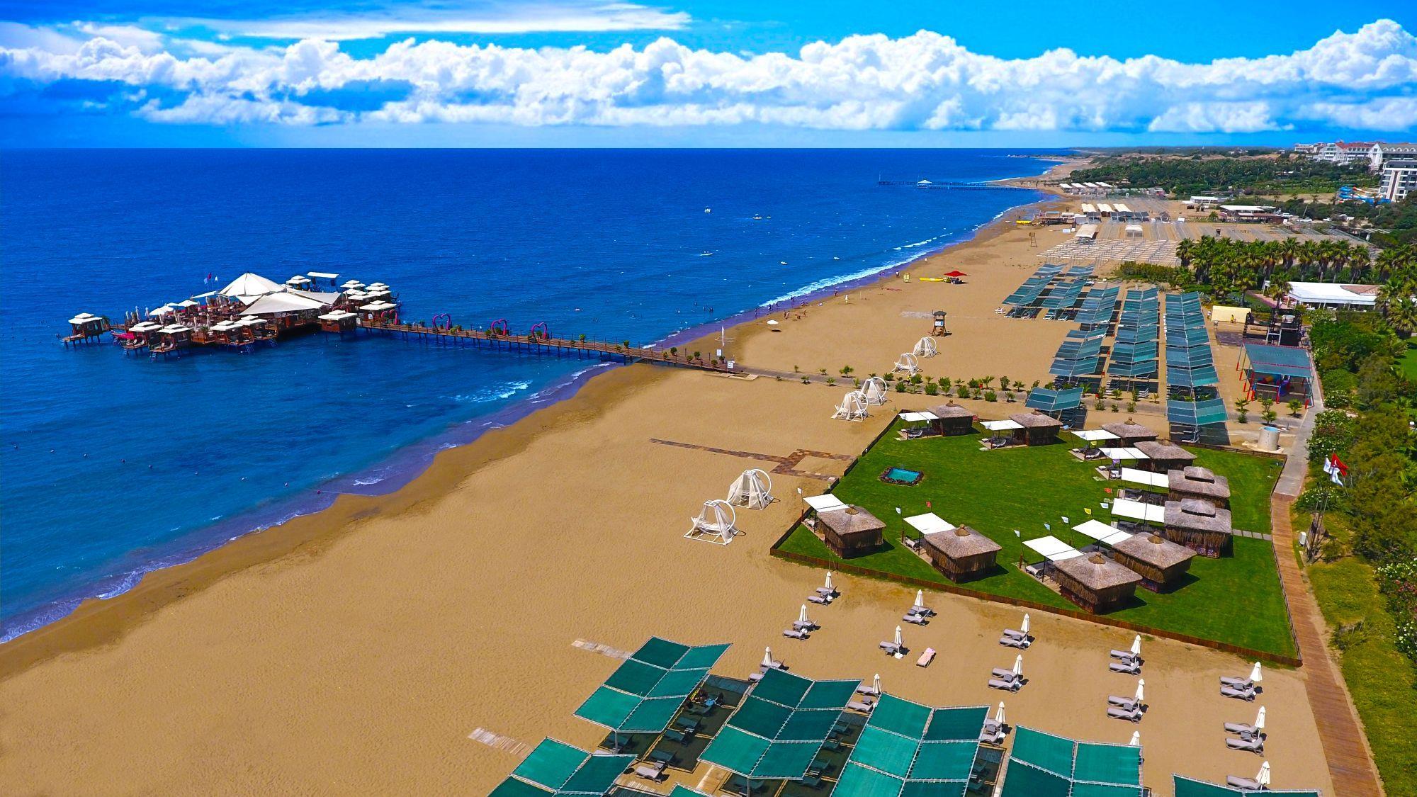 http://www.orextravel.sk/OREX/hotelphotos/vonresort-golden-coast-general-0042.jpg
