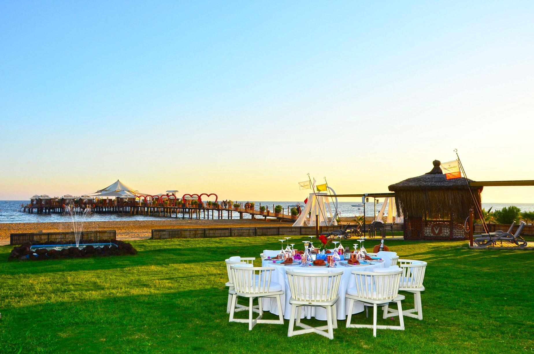 http://www.orextravel.sk/OREX/hotelphotos/vonresort-golden-coast-general-0045.jpg