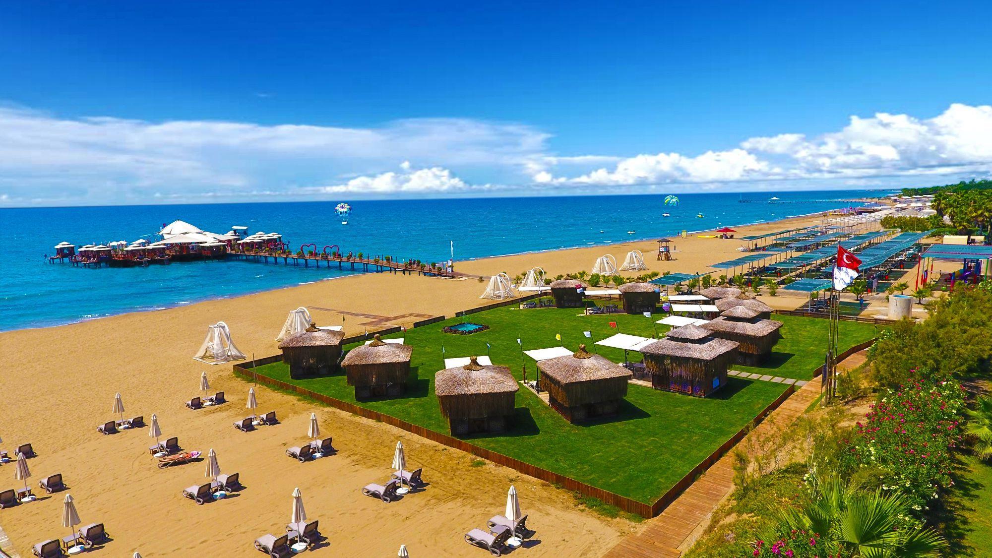 http://www.orextravel.sk/OREX/hotelphotos/vonresort-golden-coast-general-0047.jpg