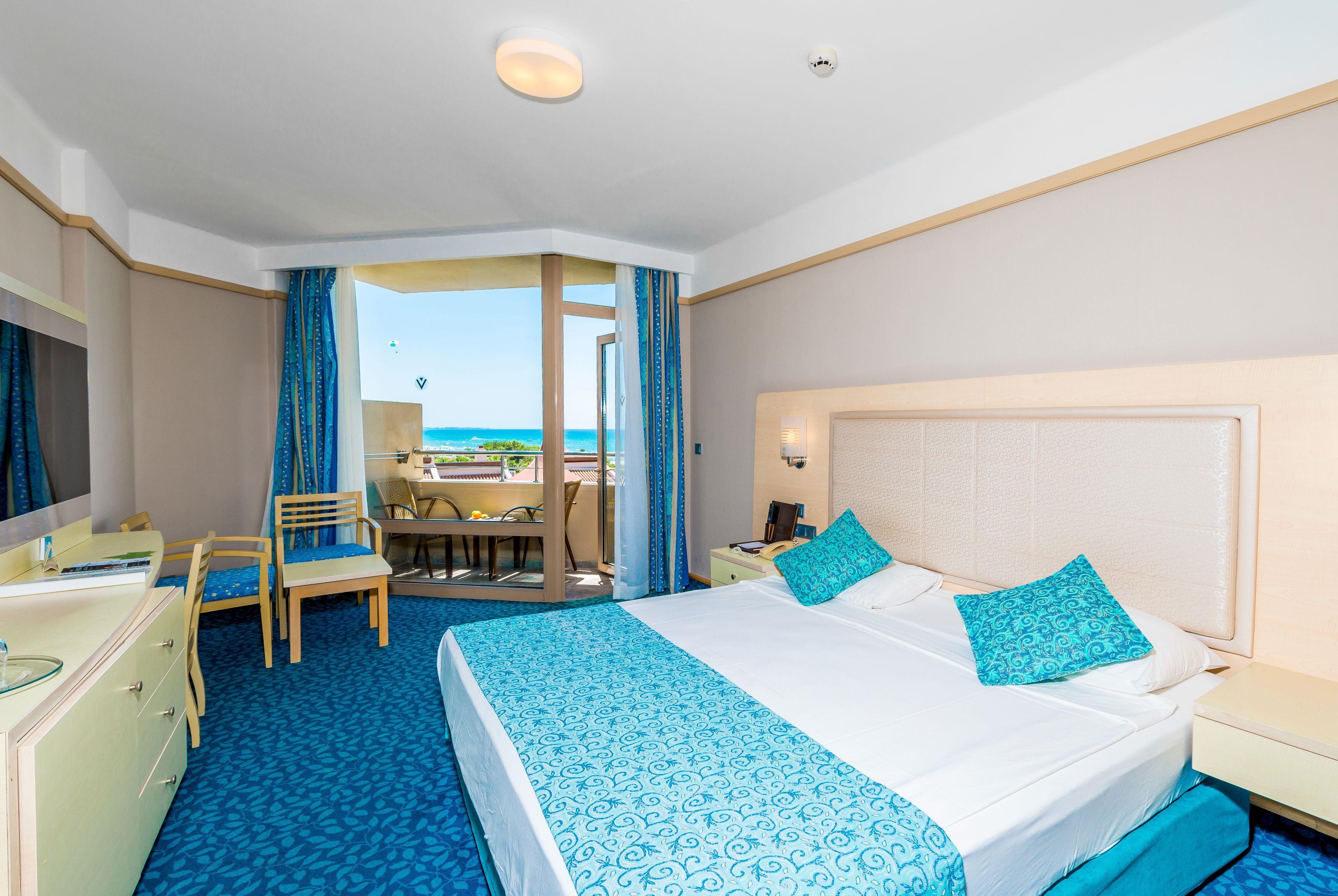 http://www.orextravel.sk/OREX/hotelphotos/vonresort-golden-coast-general-0052.jpg