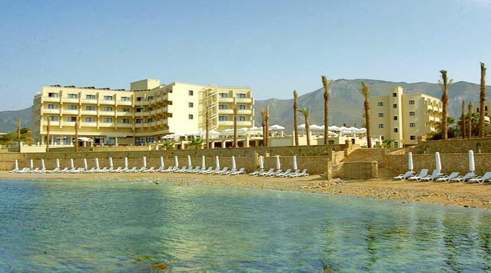 vuni-palace-hotel-000.jpg