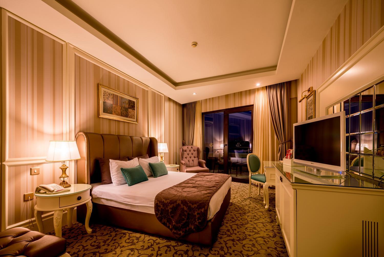 vuni-palace-hotel-general-034.jpg