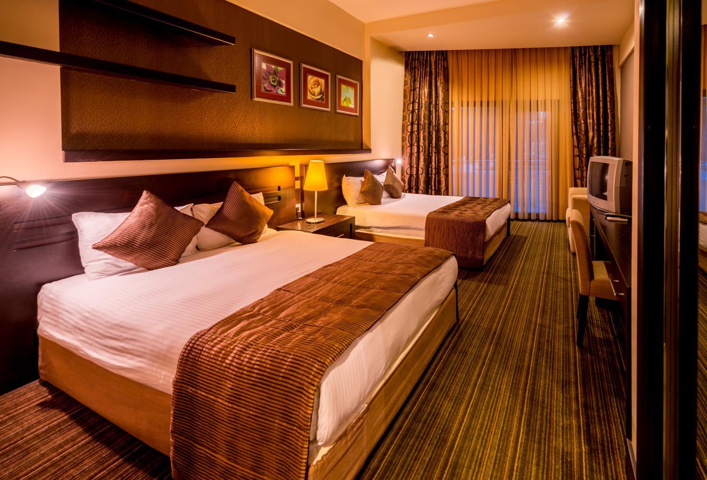 vuni-palace-hotel-general-043.jpg