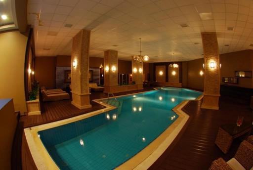 vuni-palace-hotel-general-046.jpg