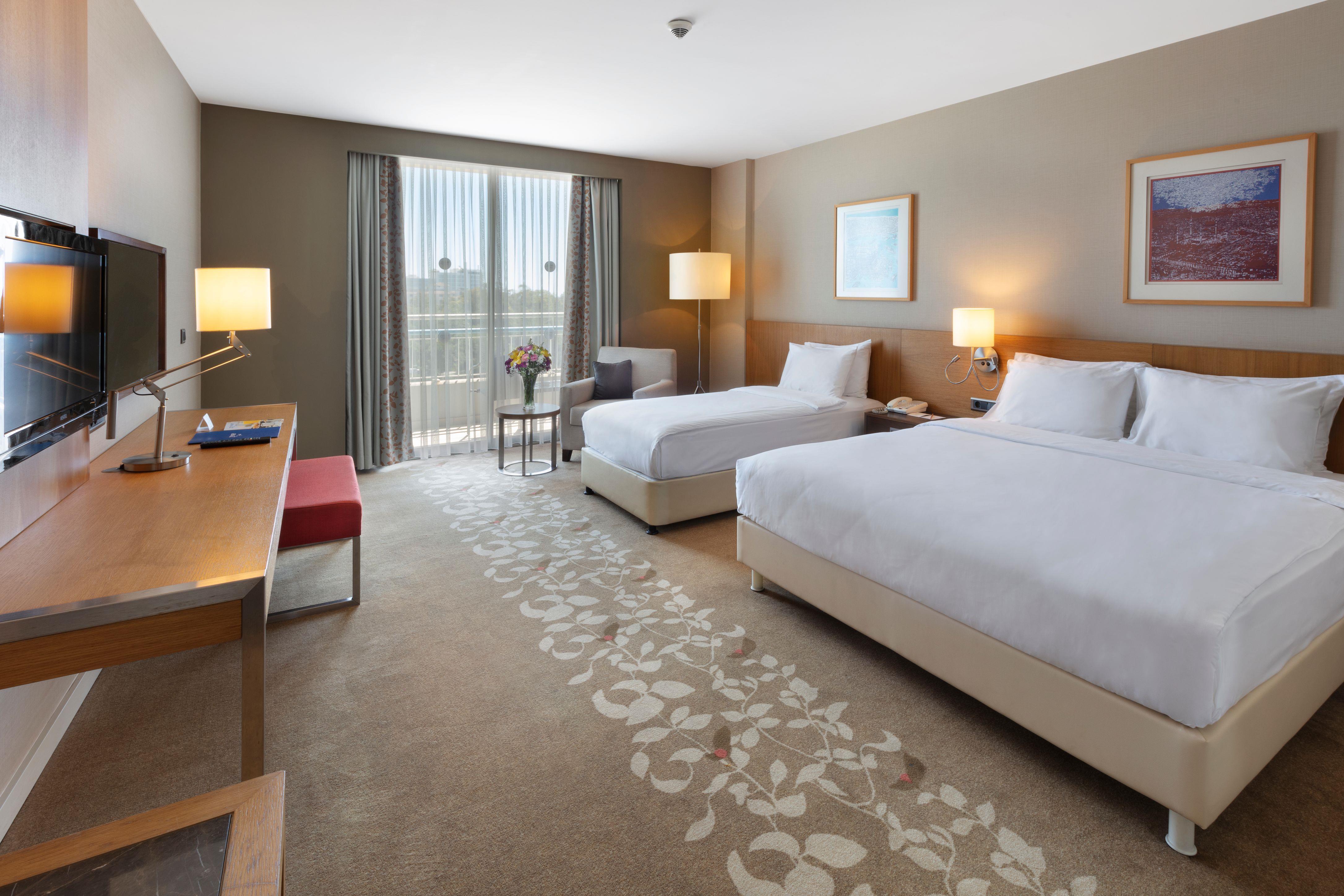 http://www.orextravel.sk/OREX/hotelphotos/zeynep-hotel-general-0010.jpg