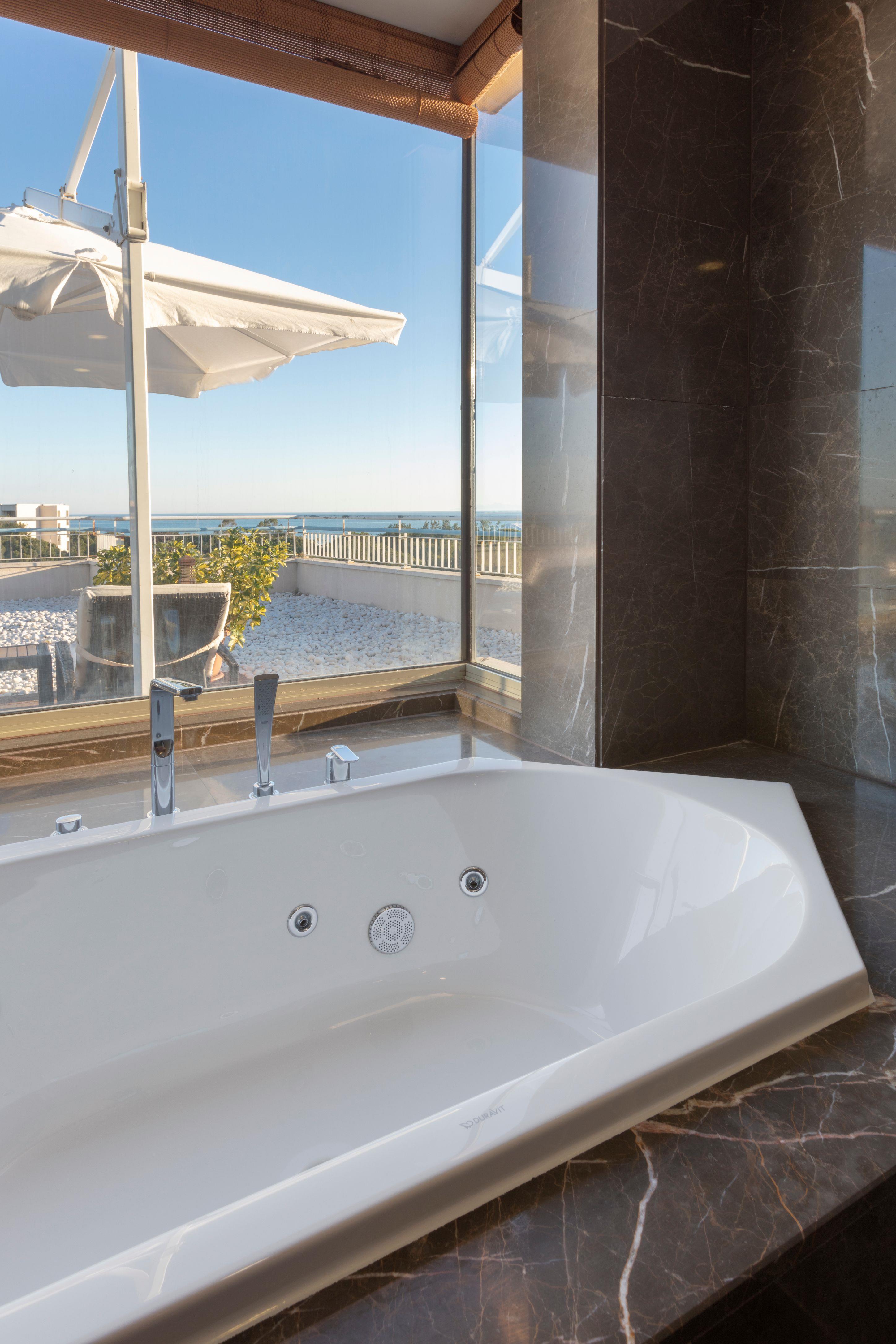 http://www.orextravel.sk/OREX/hotelphotos/zeynep-hotel-general-0013.jpg