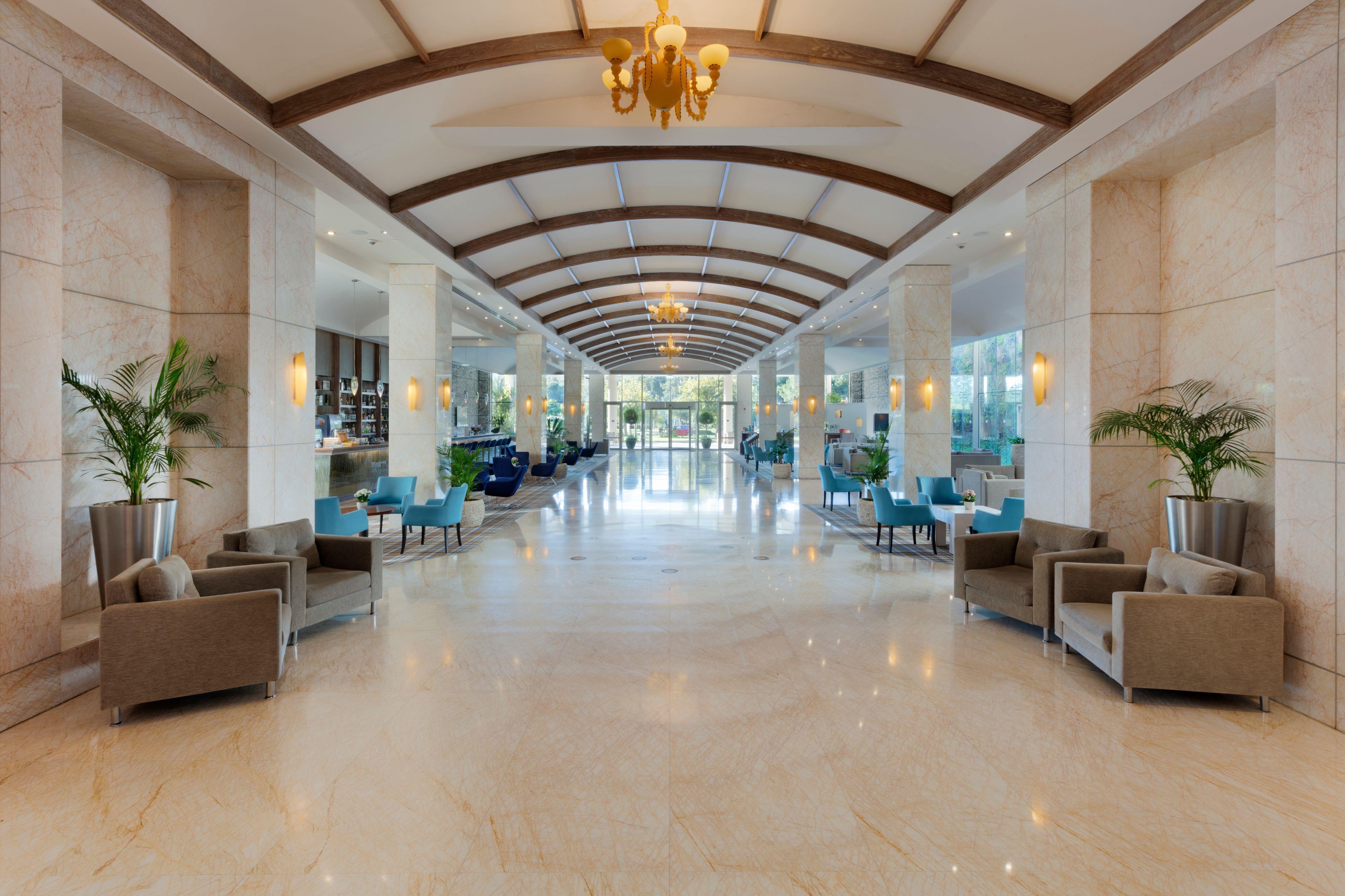 http://www.orextravel.sk/OREX/hotelphotos/zeynep-hotel-general-0021.jpg