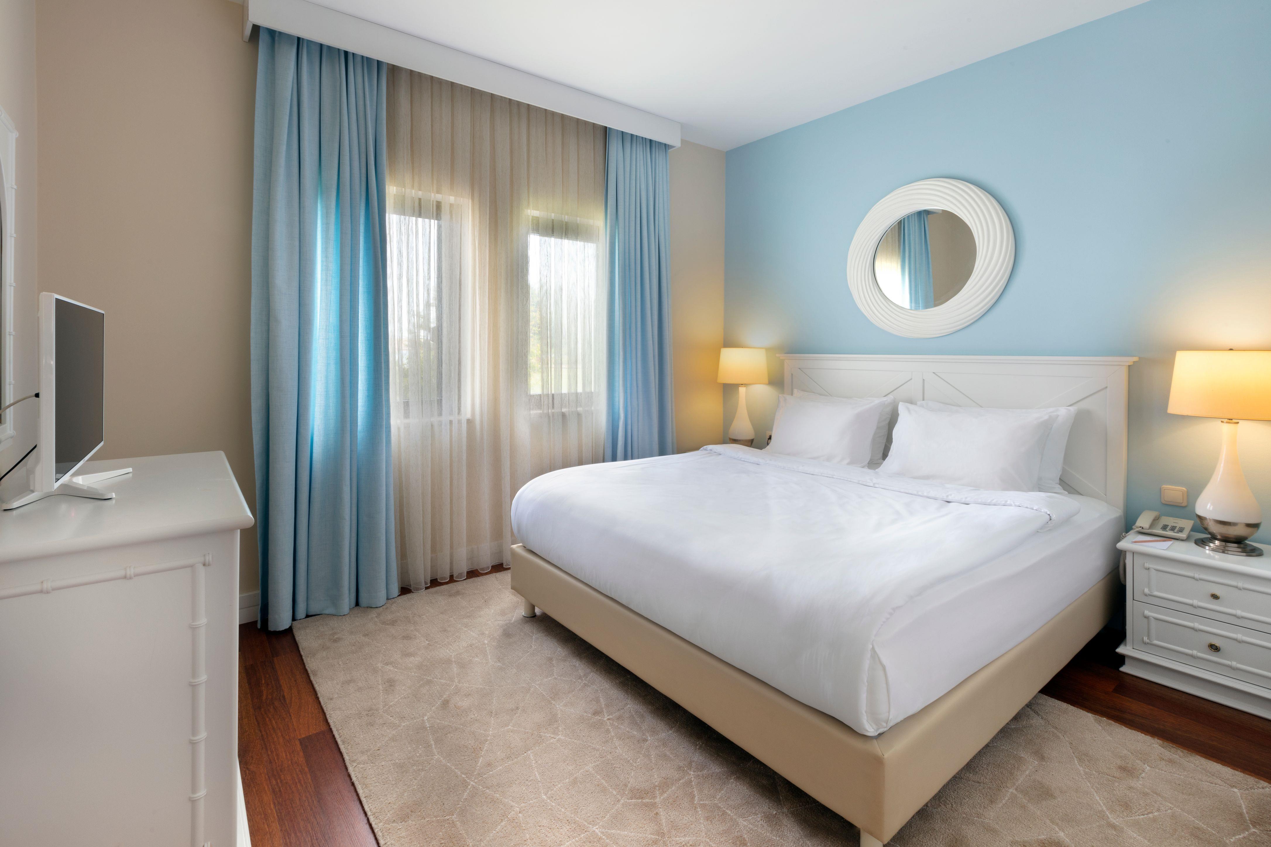 http://www.orextravel.sk/OREX/hotelphotos/zeynep-hotel-general-0023.jpg