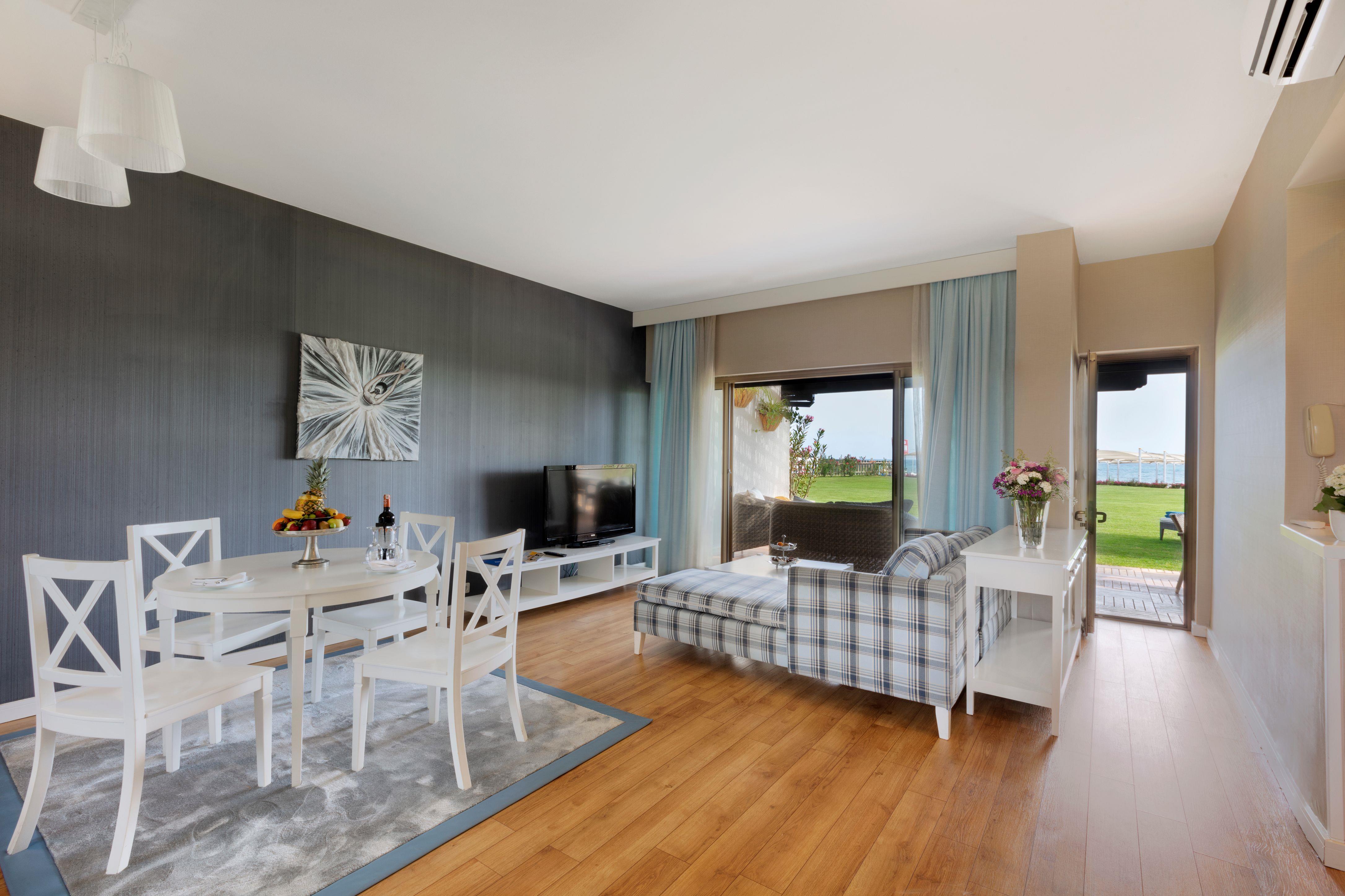 http://www.orextravel.sk/OREX/hotelphotos/zeynep-hotel-general-0028.jpg