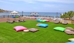 ada-beach-hotel-004.jpg