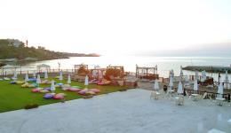 ada-beach-hotel-005.jpg