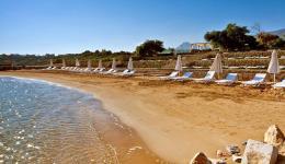 ada-beach-hotel-007.jpg