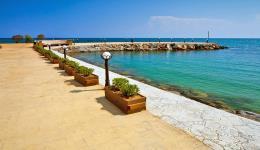 ada-beach-hotel-008.jpg