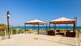 ada-beach-hotel-011.jpg