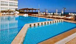 ada-beach-hotel-012.jpg