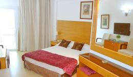 ada-beach-hotel-015.jpg