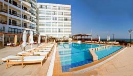 ada-beach-hotel-018.jpg
