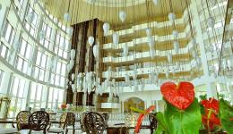 alan-xafira-deluxe-resort-and-spa-011.jpg