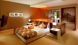 cratos-premium-hotel-000.jpg