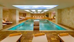 cratos-premium-hotel-005.jpg