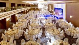 cratos-premium-hotel-007.jpg