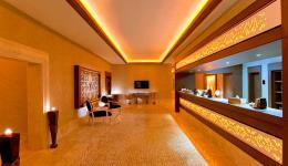 cratos-premium-hotel-012.jpg
