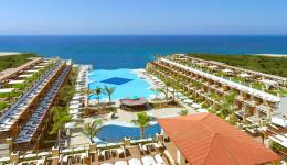 cratos-premium-hotel-014.jpg