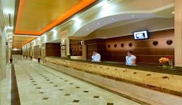 cratos-premium-hotel-016.jpg