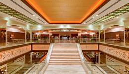 cratos-premium-hotel-018.jpg
