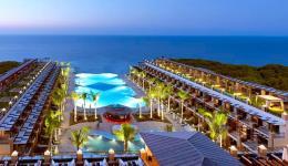 cratos-premium-hotel-019.jpg