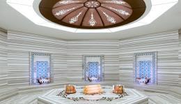 cratos-premium-hotel-022.jpg