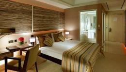 cratos-premium-hotel-023.jpg