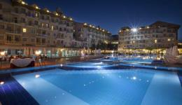 diamond-beach-hotel-spa-007.jpg