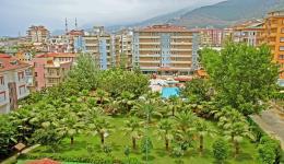 elysee-garden-hotel-000.jpg