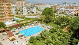 elysee-garden-hotel-001.jpg