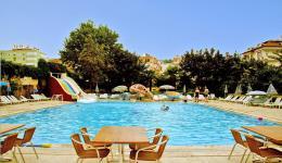 elysee-garden-hotel-005.jpg