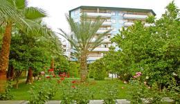 elysee-garden-hotel-006.jpg