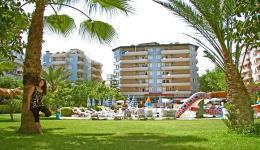 elysee-garden-hotel-007.jpg