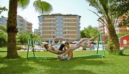 elysee-garden-hotel-008.jpg