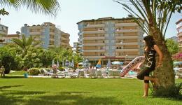 elysee-garden-hotel-009.jpg