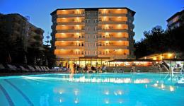 elysee-garden-hotel-010.jpg