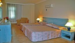 elysee-garden-hotel-012.jpg