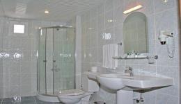 elysee-garden-hotel-013.jpg