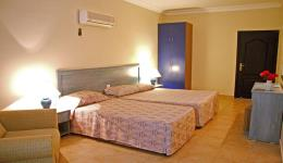 elysee-garden-hotel-014.jpg