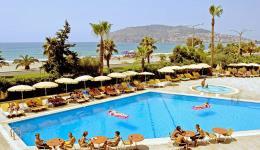 elysee-hotel-000.jpg