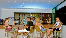 elysee-hotel-004.jpg