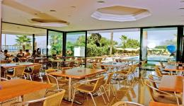 elysee-hotel-007.jpg
