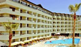 elysee-hotel-011.jpg