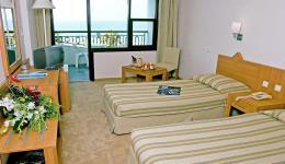 elysee-hotel-013.jpg